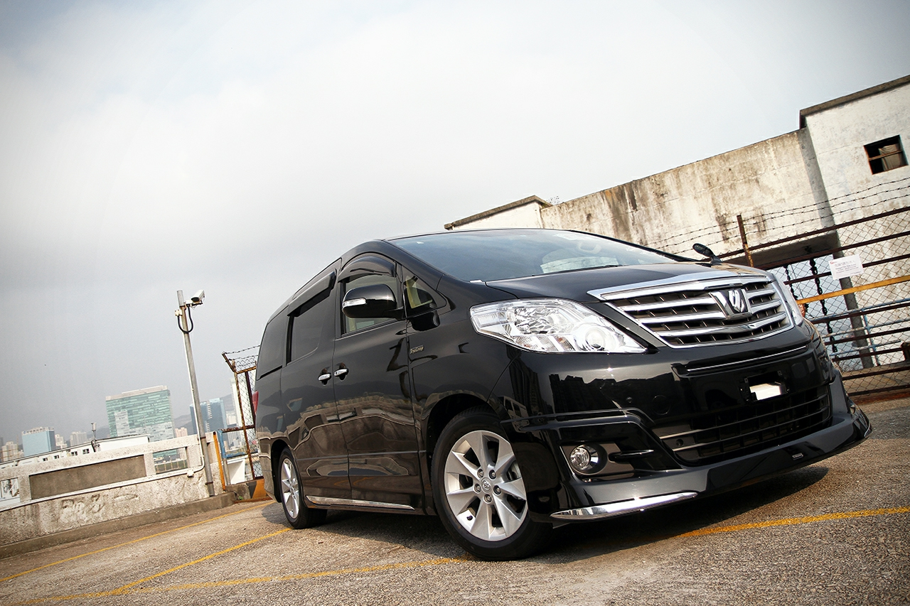 Toyota-Alphard-Royal-Lounge LE-22
