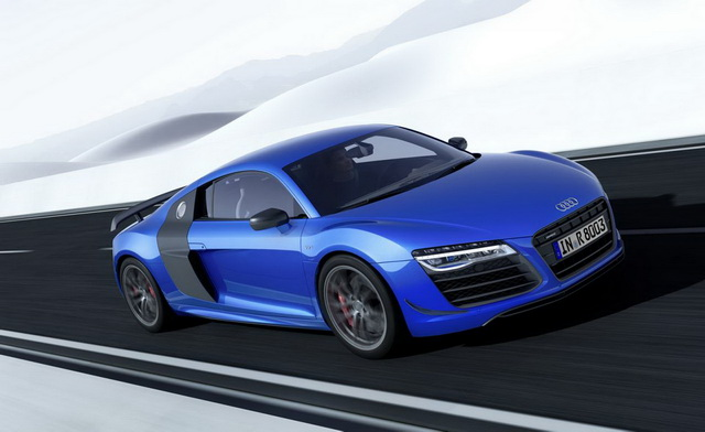 audi_r8_lmx_laser_headlights-00