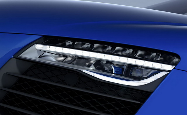 audi_r8_lmx_laser_headlights-05