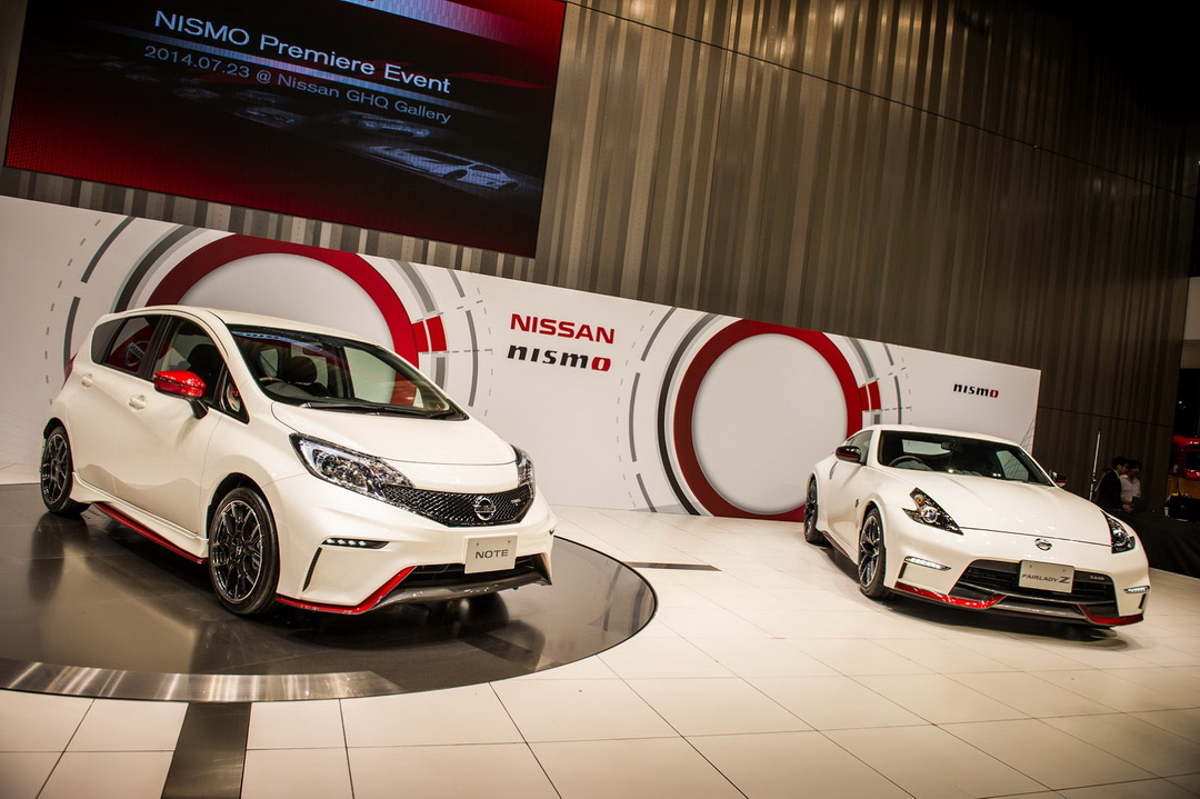 nissan_note_nismo_04