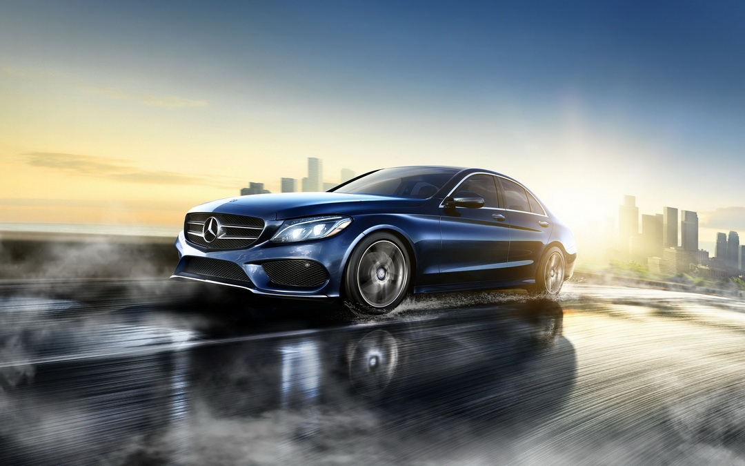 mercedes_benz_plug-in_hybrid