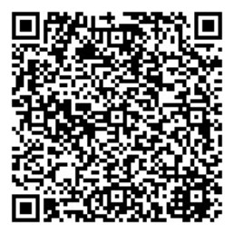 qrcode_for_pSAiNt0lWGow3g-2knFhbNG-Tyz0_258