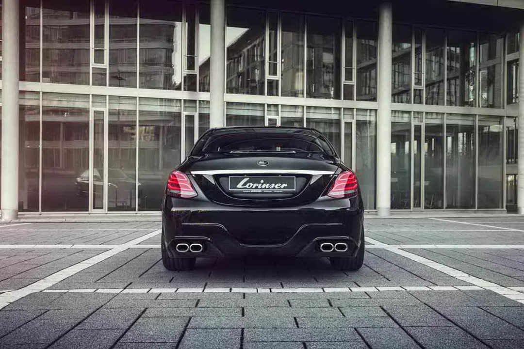 lorinser-mercedes-benz-c400-4matic-10