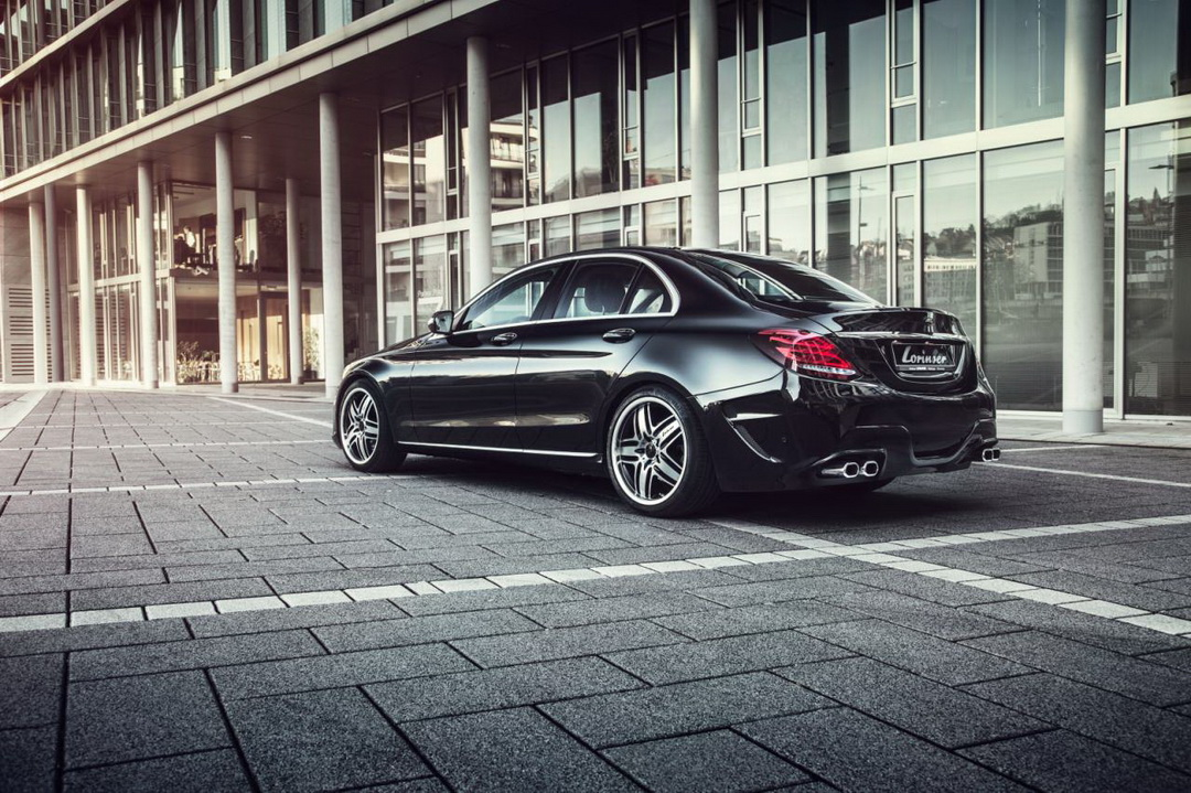 mercedes-c400-4matic-embraces-the-good-life-from-lorinser-photo-gallery_2