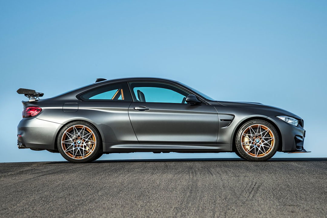 BMW-M4_GTS_2016_1280x960_wallpaper_0f