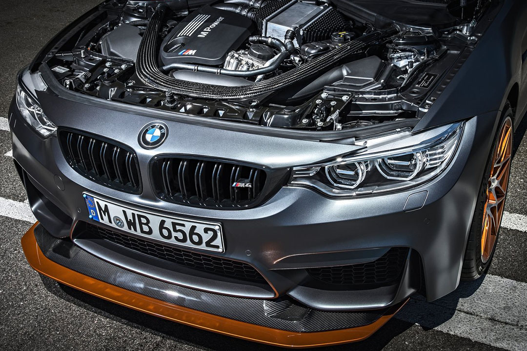 BMW-M4_GTS_2016_1280x960_wallpaper_41