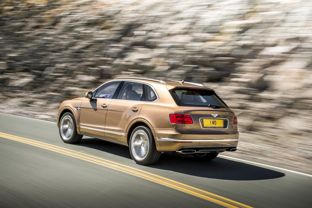 Bentley-Bentayga-2(2)