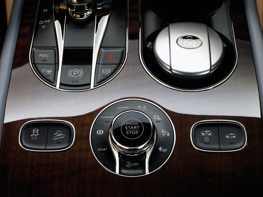 Bentley-Bentayga-3(2)