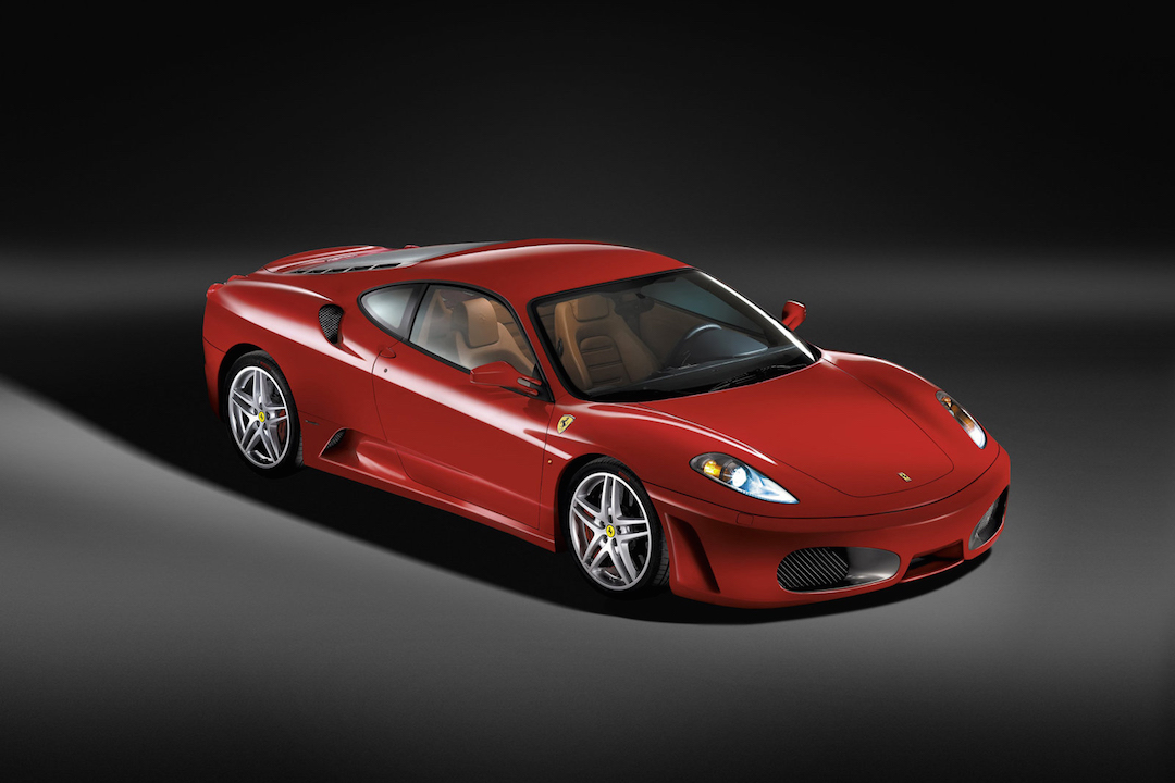 Ferrari-F430_2005_1600x1200_wallpaper_18