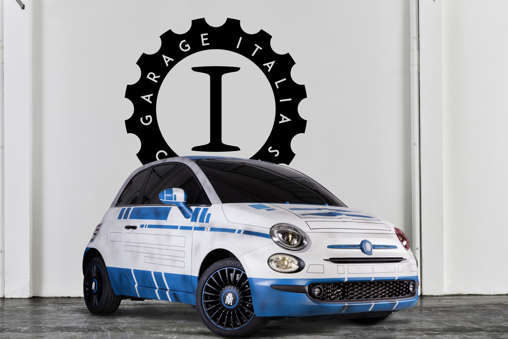 Garage-Italia-Customs-Fiat-500-7