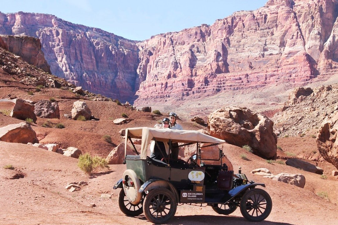 100-year-old-ford-model-t-driving-around-the-world-01