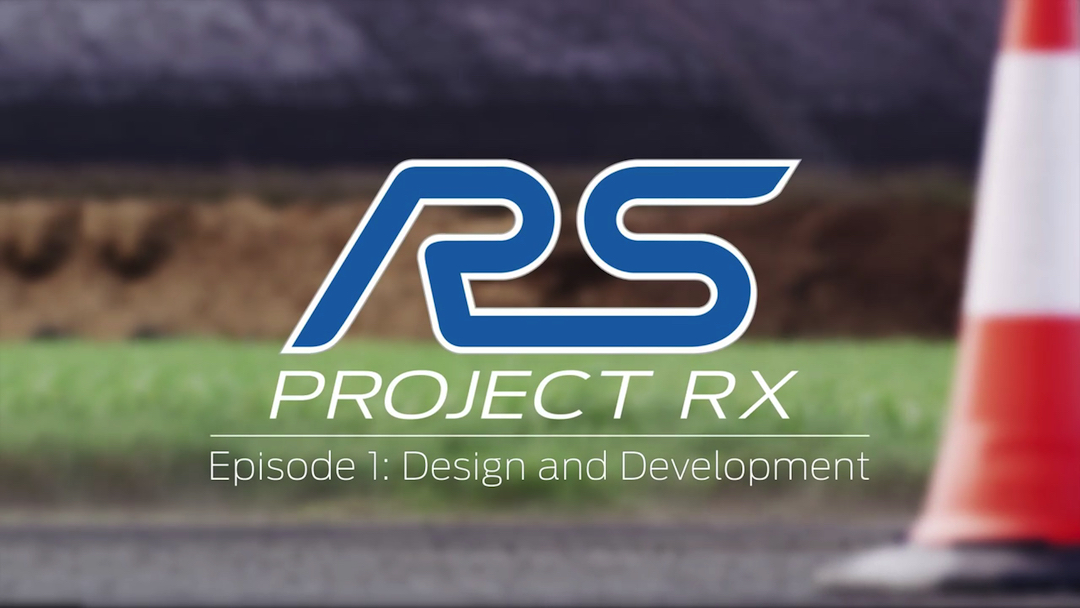Project RX Episode 1 Design and Development_2016年5月3日 下午4.46.53