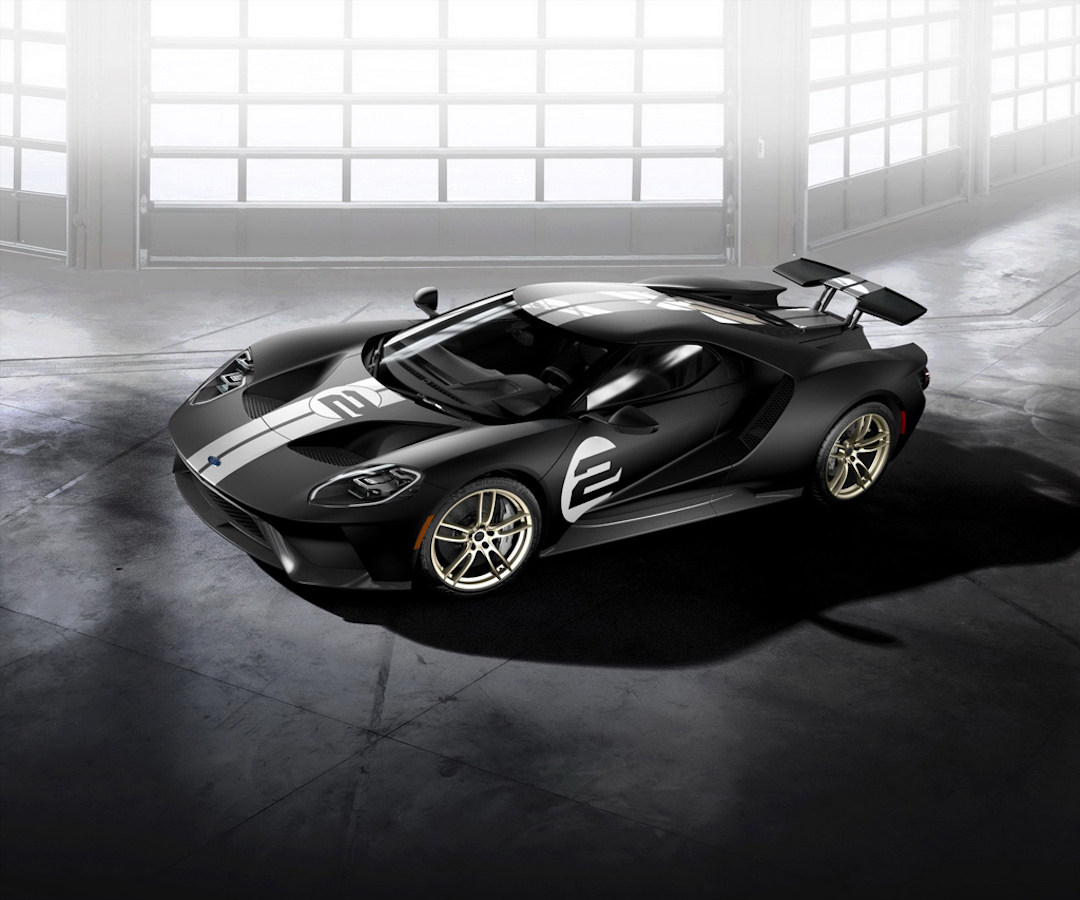 Ford-GT-2(7)