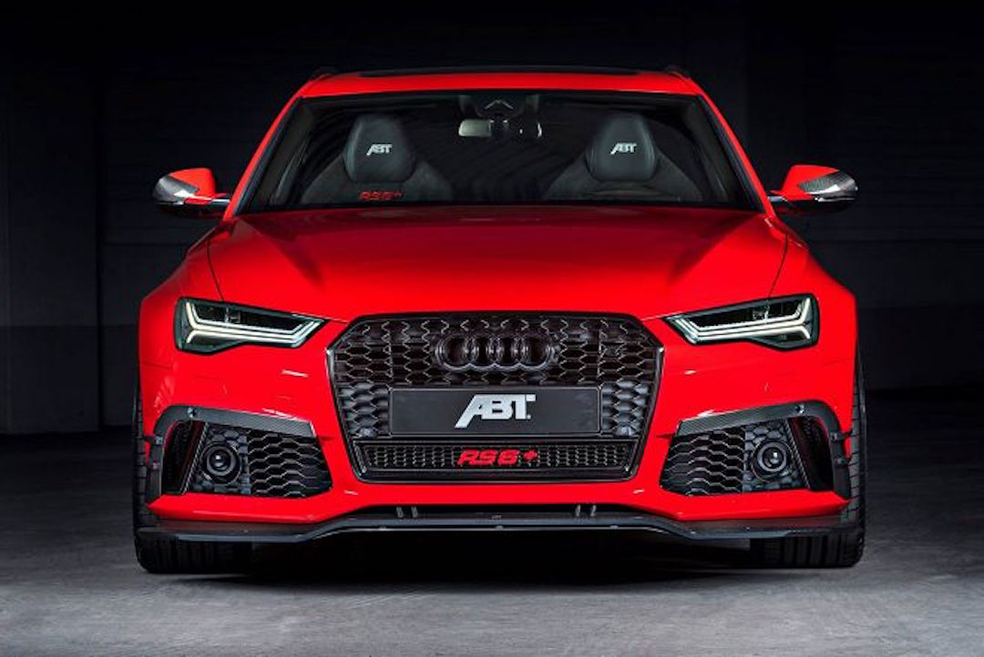 abt-rs6plus-newpics-1