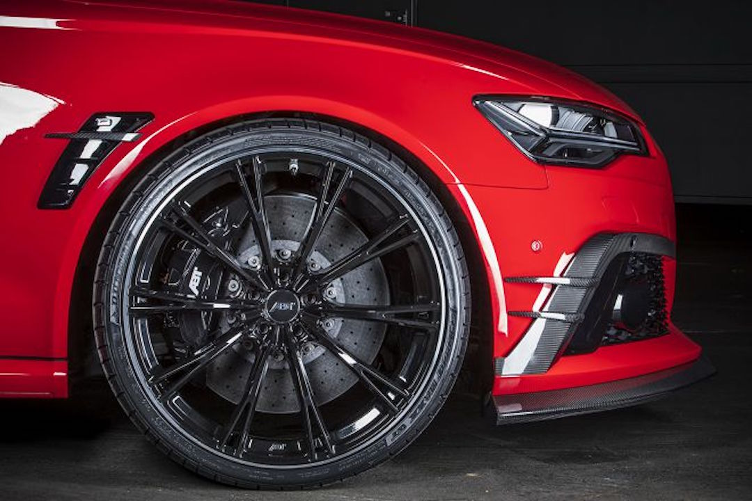 abt-rs6plus-newpics-10