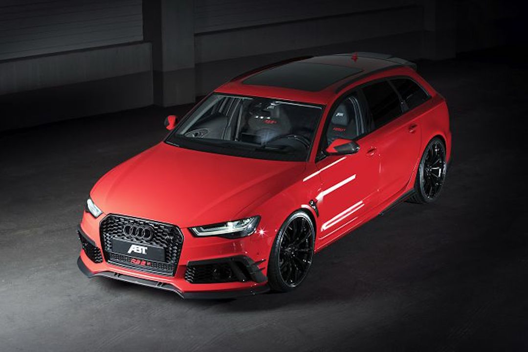 abt-rs6plus-newpics-11