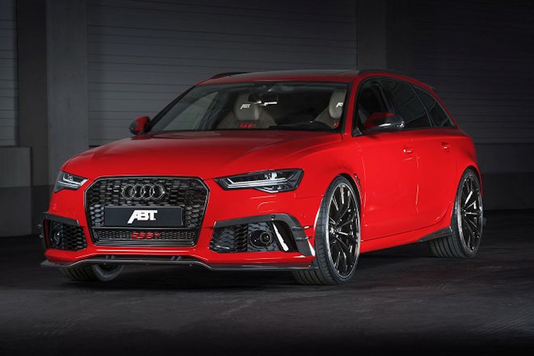 abt-rs6plus-newpics-13