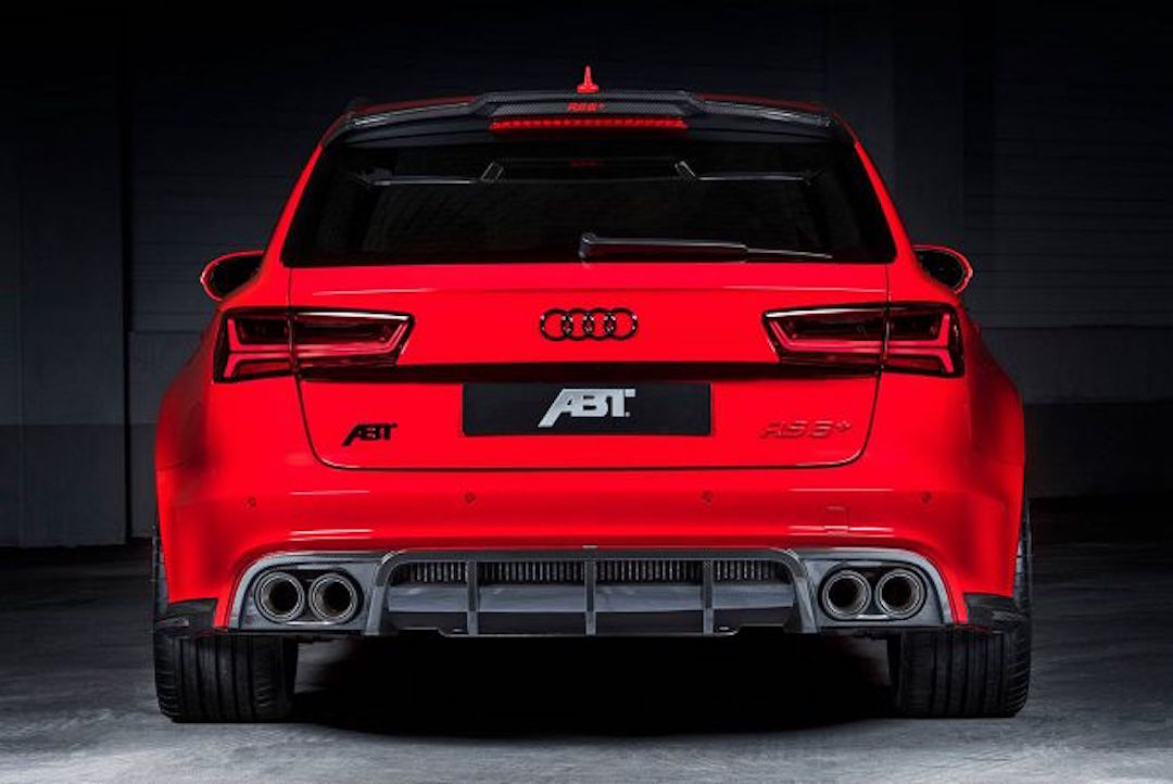 abt-rs6plus-newpics-2